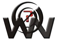Wat's Nex Logo