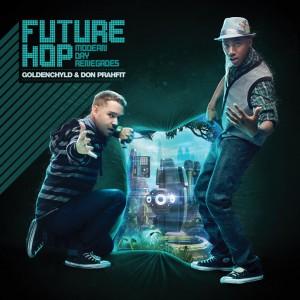 Future Hop
