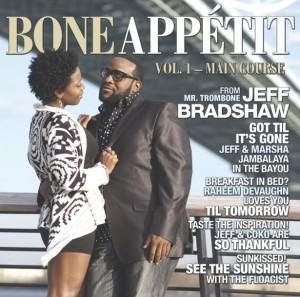 bone appetit vol 1