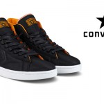 converse_undefeated_banner