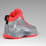 jordan superfly crimson