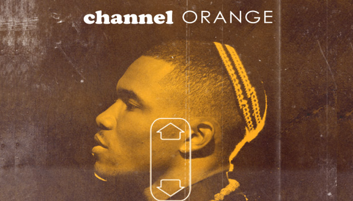 channel orange banner