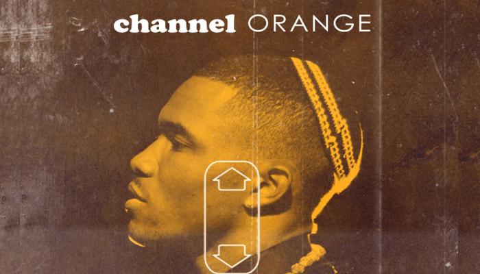 channel orange banner