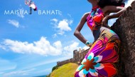Maisha Bahati banner
