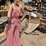 Maisha Bahati