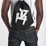 Vaughn de Heart Mens Straight on Bag