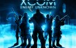 XCOM Banner