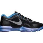 Nike Lunar TR1