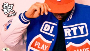 DJ Big Tex