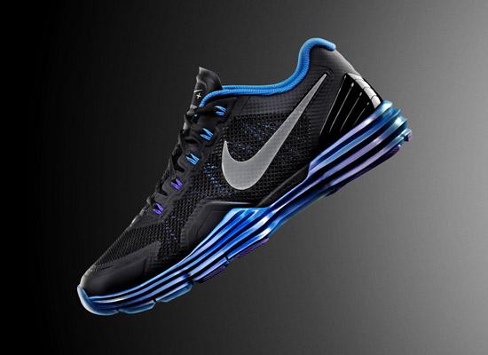 info for 29ce8 c8f62 Nike Plus Lunar TR1  Wat s Nex