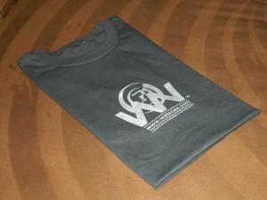 Platinum Edition Tshirt