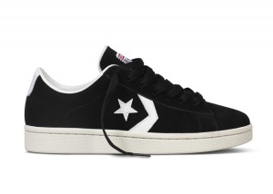Converse Skateboarding Collection CTS original