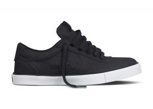 Converse Skateboarding Collection KA-One_VULC_original
