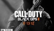 black ops world launch