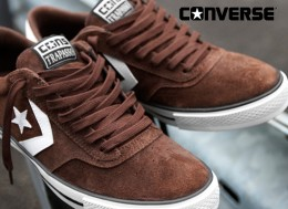 converse skateboarding collection banner