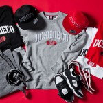 Dyrdek 2012 Holiday Collection