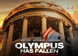 olympus_has_fallen_banner