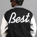 Breezy Excursion - BEST jacket back