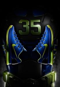 KD V ELITE - Nike Basketball's ELITE Series 2.0