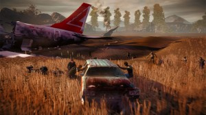 state_of_decay_airplane_1